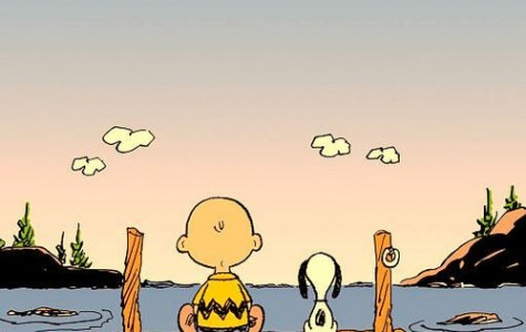 OPINION: 'You're A Good Man, Charlie Brown,' The Marvelous Musical