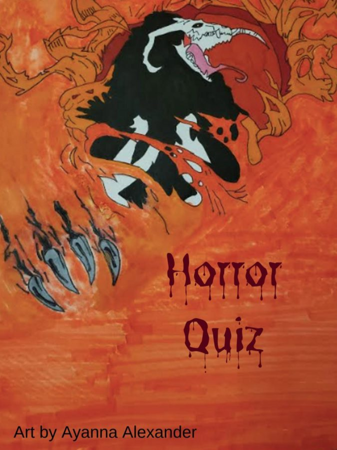 Quiz%3A+What+Horror+Movie+Should+You+Watch