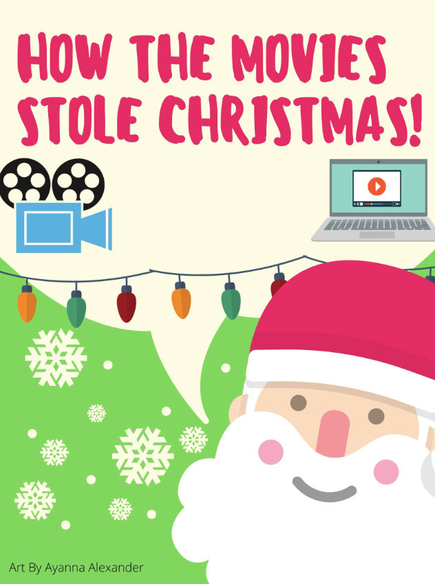 How+the+Movies+Stole+Christmas