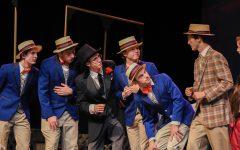 The Musical Men