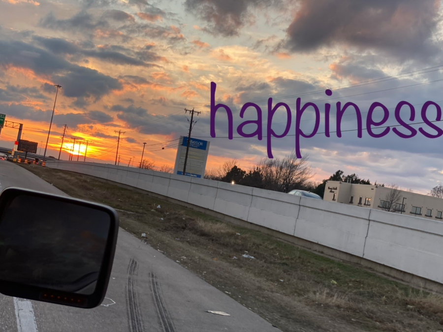 Happiness+Is+a+Choice