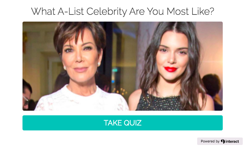 What+A-List+Celebrity+Are+You+Most+Like%3F