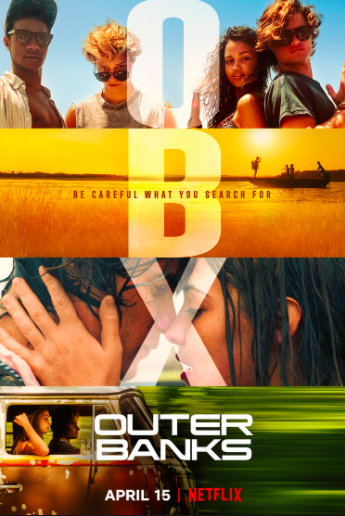 """Outer Banks"" Review"