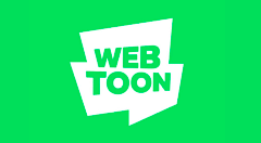 The Wondrous World of Webtoon