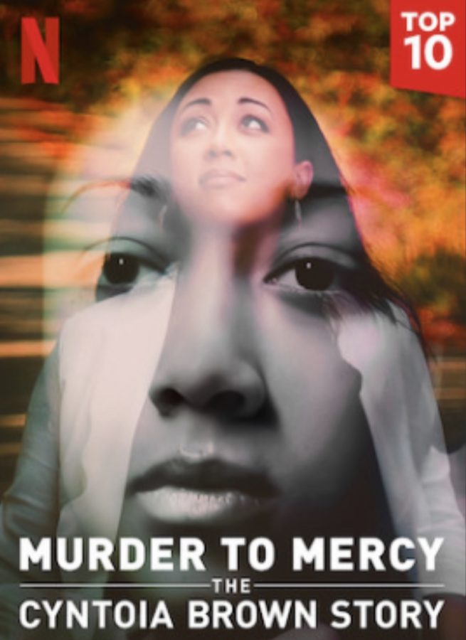 """Murder to Mercy: The Cyntoia Brown Story"" Review"