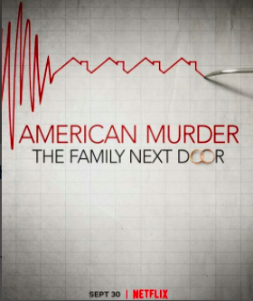 American Murder: The Family Next Door Review