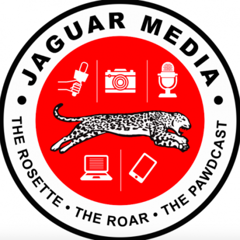 Defining the Arts: Why Jaguar Media Should Be Considered A Fine Art