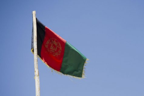 The Biggest Changes In Afghanistan